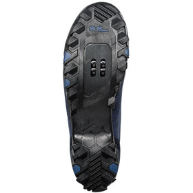 VAUDE TVL Skoj Shoes fjord blue